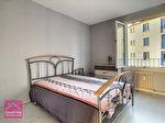 Montluçon, Appartement  F3  56 m² 5/11
