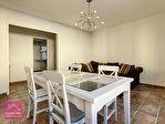 Montluçon, Appartement  F3  56 m² 8/11