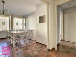 Montluçon, Appartement  F3  56 m² 11/11