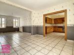 A vendre, Montluçon, Maison  3 chambres et 1 bureau. 4/18