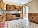 A vendre, Montluçon, Maison  3 chambres et 1 bureau. 7/18