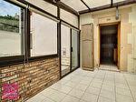 A vendre, Montluçon, Maison  3 chambres et 1 bureau. 8/18