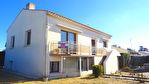 Maison 123m²  -  Le Fenouiller - 4 chambres 1/10