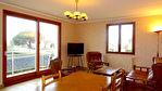 Maison 123m²  -  Le Fenouiller - 4 chambres 2/10