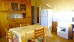 Maison 123m²  -  Le Fenouiller - 4 chambres 4/10