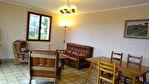 Maison 123m²  -  Le Fenouiller - 4 chambres 5/10