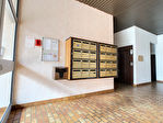 Montluçon, Appartement F2 avec ascenseur 2/8
