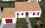 Maison de Plain-Pied 2013 - Saint Hilaire De Riez 1/10