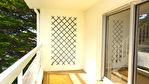 Appartement - Saint Gilles Croix De Vie -  62 m2 6/7