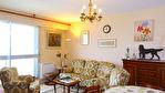 Appartement  3 chambres - Vue Mer - St Gilles Croix de Vie 1/11