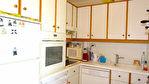 Appartement  3 chambres - Vue Mer - St Gilles Croix de Vie 2/11