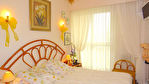 Appartement  3 chambres - Vue Mer - St Gilles Croix de Vie 4/11