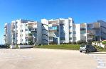 Appartement  3 chambres - Vue Mer - St Gilles Croix de Vie 8/11