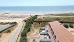 Maison meublée - Saint Hilaire De Riez - Proche plage 9/10
