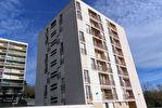 Appartement Montluçon 4 pièce(s) 61.57 m2 1/8