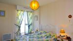 Appartement - 3 chambres - St Gilles Croix de Vie 5/13