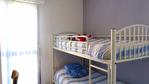 Appartement - 3 chambres - St Gilles Croix de Vie 6/13