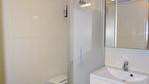 Appartement - 3 chambres - St Gilles Croix de Vie 7/13