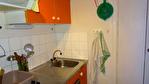 Appartement - 3 chambres - St Gilles Croix de Vie 8/13