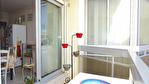 Appartement - 3 chambres - St Gilles Croix de Vie 9/13
