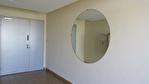 Appartement - 3 chambres - St Gilles Croix de Vie 10/13