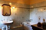 Neris les bains, Maison  6 chambres. 14/18