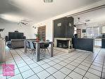 Montluçon, maison 4 chambres, 130 m2 2/17