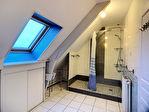 Montluçon, maison 4 chambres, 130 m2 3/17