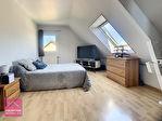 Montluçon, maison 4 chambres, 130 m2 6/17