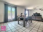 Montluçon, maison 4 chambres, 130 m2 7/17