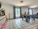 Montluçon, maison 4 chambres, 130 m2 12/17