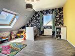 Montluçon, maison 4 chambres, 130 m2 16/17