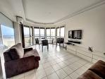 Appartement  de 40,16m² - 1 chambre - Saint Gilles Croix de Vie 2/16