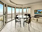 Appartement  de 40,16m² - 1 chambre - Saint Gilles Croix de Vie 3/16