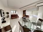 Appartement  de 40,16m² - 1 chambre - Saint Gilles Croix de Vie 4/16