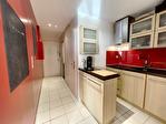 Appartement  de 40,16m² - 1 chambre - Saint Gilles Croix de Vie 5/16