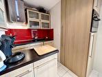 Appartement  de 40,16m² - 1 chambre - Saint Gilles Croix de Vie 6/16