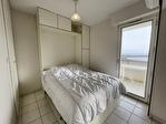 Appartement  de 40,16m² - 1 chambre - Saint Gilles Croix de Vie 7/16