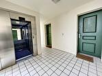 Appartement  de 40,16m² - 1 chambre - Saint Gilles Croix de Vie 10/16