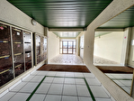 Appartement  de 40,16m² - 1 chambre - Saint Gilles Croix de Vie 11/16