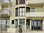Appartement  de 40,16m² - 1 chambre - Saint Gilles Croix de Vie 12/16