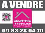 Aigue Marine - St Gilles Croix de Vie - Livraison 2021 6/6