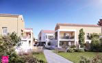 Duplex T4 - 91,17m² - St Gilles Croix de Vie 3/8