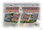 Duplex T4 - 91,17m² - St Gilles Croix de Vie 4/8
