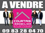 Duplex T4 -91,17m² - St Gilles Croix de Vie 8/8