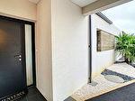 Maison d'architecte Contemporaine - RT2012 - St Gilles Croix de Vie 1/11