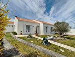 Maison Saint Hilaire De Riez - 4 chambres - 136 m² 1/14