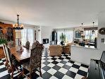 Maison Saint Hilaire De Riez - 4 chambres - 136 m² 2/14