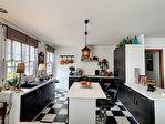 Maison Saint Hilaire De Riez - 4 chambres - 136 m² 3/14