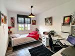 Maison Saint Hilaire De Riez - 4 chambres - 136 m² 4/14
